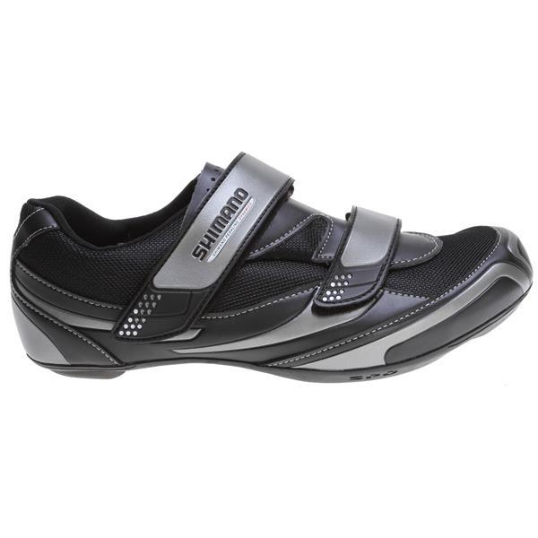 Shimano SH-RT32 Bike Shoes