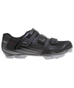 Shimano SH-XC31 Cycling Shoes