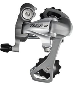 Shimano Tiagra 4601-GS 10-Speed