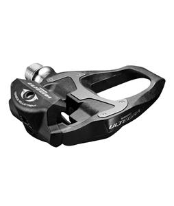 Shimano Ultegra PD-6800 SPD-SL Road Bike Pedal