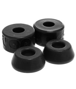 Shortys Doh Doh 100A Skateboard Bushings