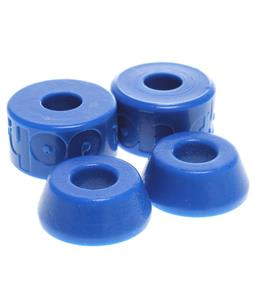 Shorty's Doh Doh Skateboard Bushings Blue 88A