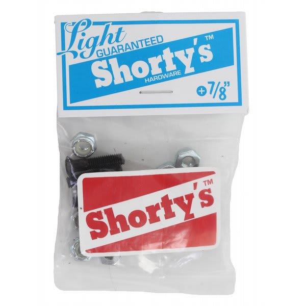 ShortyS Phillips Lights Hardware