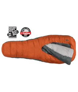 Sierra Designs Backcountry Bed 600F 2 Season Sleeping Bag