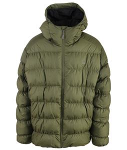 Sierra Designs Flex Down Snowboard Jacket