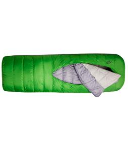 Sierra Designs Frontcountry Bed 600/SYN Sleeping Bag