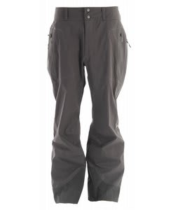 Sierra Designs Fusion Ski Pants Black