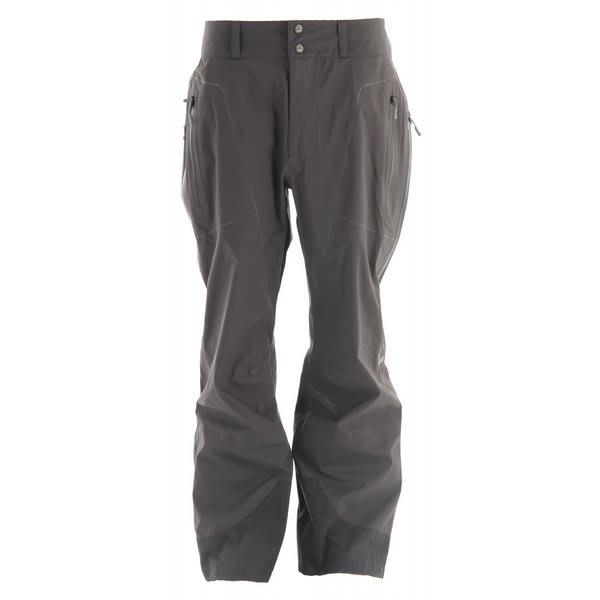 Sierra Designs Fusion Ski Pants