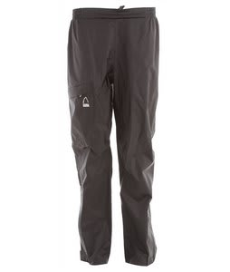 Sierra Designs Hurricane Rain Pants