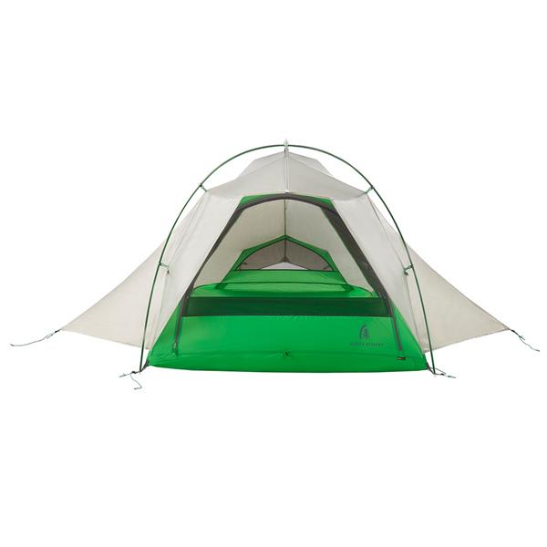 Sierra Designs Lightning 2 Tent