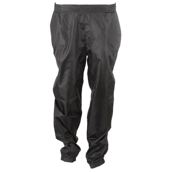 Sierra Designs Microlight 2 Rain Pants