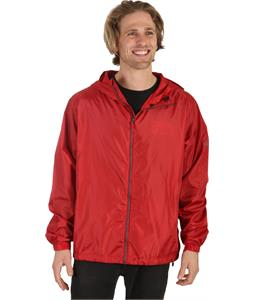 Sierra Designs Microlight 2 Jacket Red/Brick