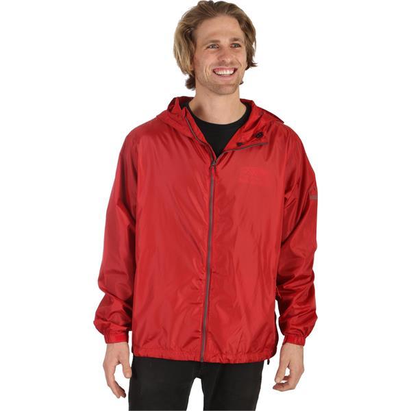 Sierra Designs Microlight 2 Jacket