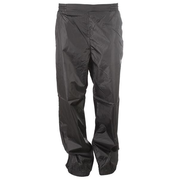 Sierra Designs Microlight 2 Rain Pants