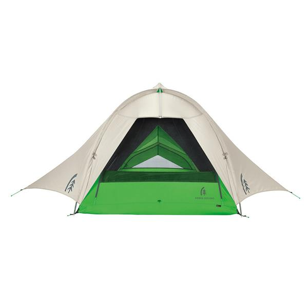 Sierra Designs Nightwatch 2 Tent