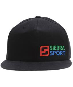 Sierra Sport The Mag Flexfit Cap