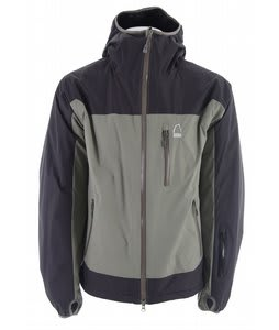 Sierra Designs Chockstone Jacket Ranger