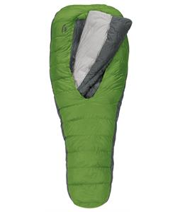 Sierra Designs Backcountry Bed 600F 3 Season Sleeping Bag Long