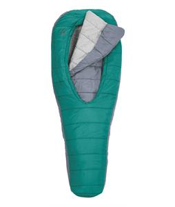 Sierra Designs Backcountry Bed Syn 1.5 Season Sleeping Bag