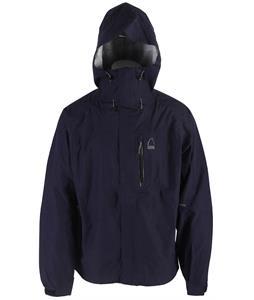 Sierra Designs Cyclone Eco Shell Jacket