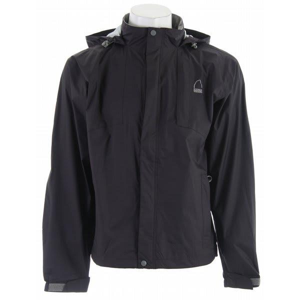 Sierra Designs Cyclone Shell Jacket