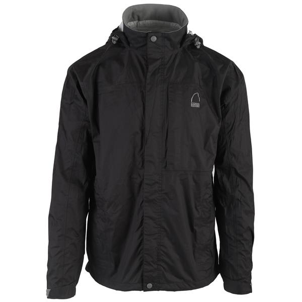 Sierra Designs Cyclone Parka Jacket