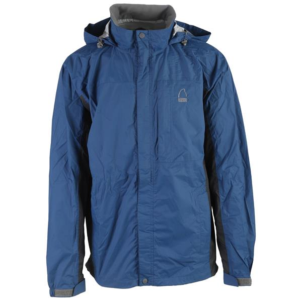 Sierra Designs Cyclone Parka Jacket