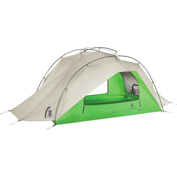 Sierra Designs Flash 3 Tent
