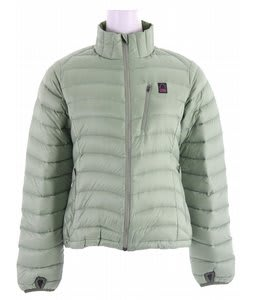 Sierra Designs Gnar Jacket Fern
