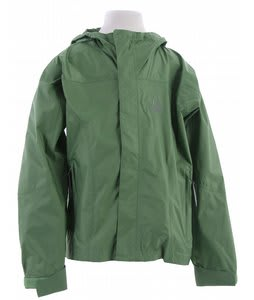 Sierra Designs Hurricane Shell Jacket Eucal