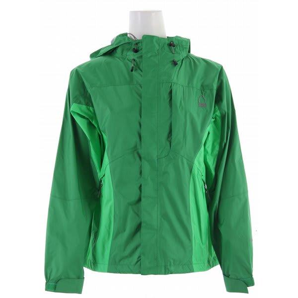 Sierra Designs Hurricane Shell Jacket