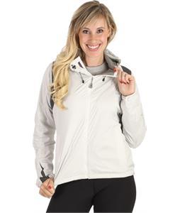 Sierra Designs Kenosha Shell Jacket Agate