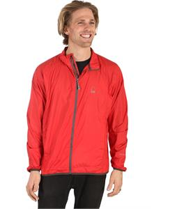 Sierra Designs Kenosha Nano Shell Jacket
