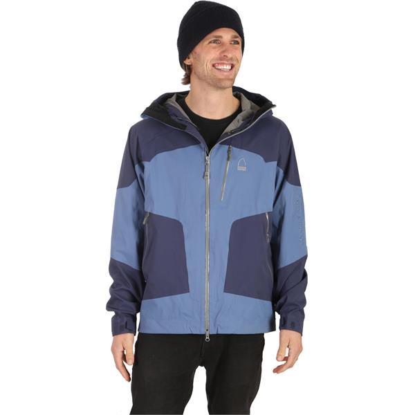 Sierra Designs Mantra Fusion Ski Jacket