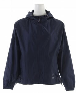 Sierra Designs Microlight Shell Jacket Ink