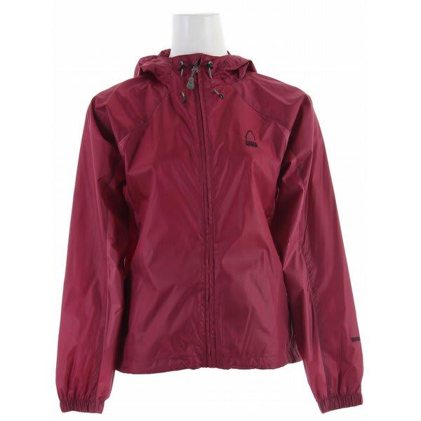 Sierra Designs Microlight Shell Jacket