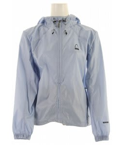Sierra Designs Microlight Shell Jacket Surf