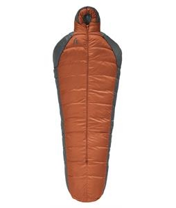 Sierra Designs Mobile Mummy 600 2 Season Sleeping Bag