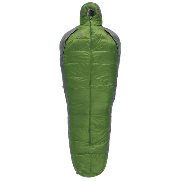 Sierra Designs Mobile Mummy 800F 3 Season Sleeping Bag