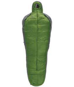 Sierra Designs Mobile Mummy 800F 3 Season Sleeping Bag Reg