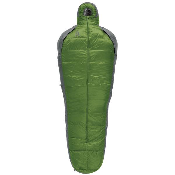 Sierra Designs Mobile Mummy 800F 3 Season Sleeping Bag