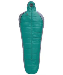 Sierra Designs Mobile Mummy Syn 1.5 Season Sleeping Bag