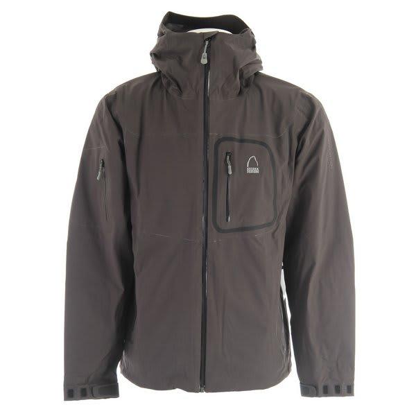 Sierra Designs Prima Fusion Ski Jacket