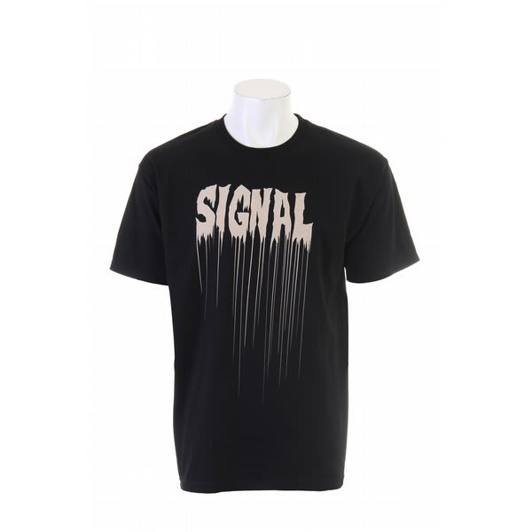 Signal Creeper T-Shirt