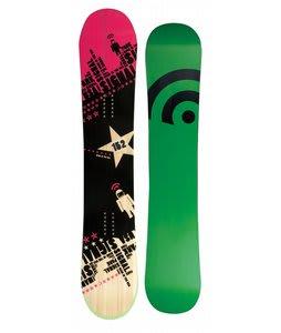 Signal Flat Park Snowboard