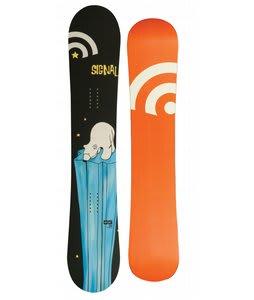 Signal OG Duff Snowboard
