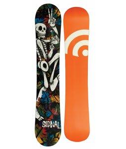 Signal OG Jake Snowboard 151