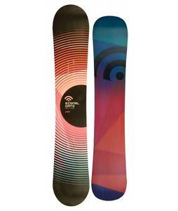 Signal Omni Snowboard