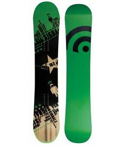 Signal Park Series Snowboard 146