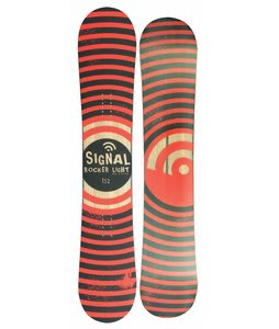Signal Park Rocker Light Snowboard